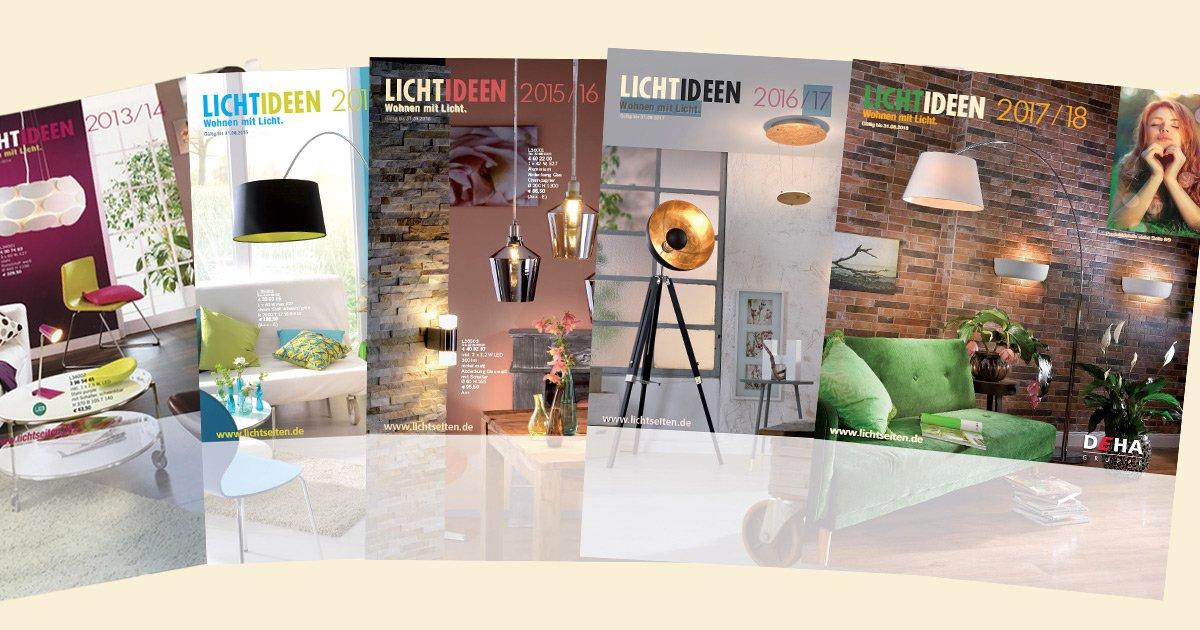 Gallery Of Licht Ideen With Licht Ideen