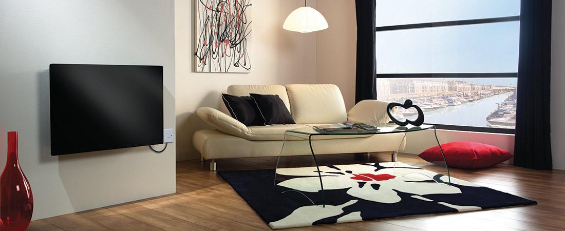 heizen mit strom wann lohnen sich konvektor radiator co. Black Bedroom Furniture Sets. Home Design Ideas