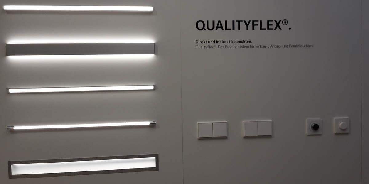 Brumberg - QUALITYFLEX