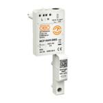 Adapter MCF-NAR-SMG