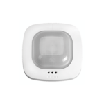 LiveLink Sensor