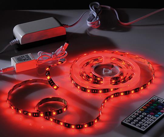 Paulmann LED-Stripe RGB