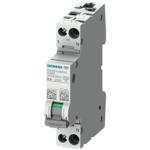 AFDD/LS-Schalter 5SV6 COM