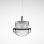 Aragon Fit LED - Feuchtraumleuchte