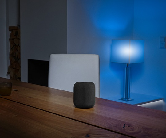 Professional Smart - intelligente Beleuchtung