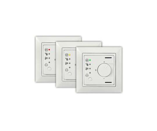 KNX Air-Quality-Sensor