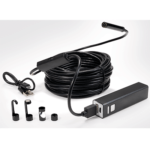 Cable Scout Kamera