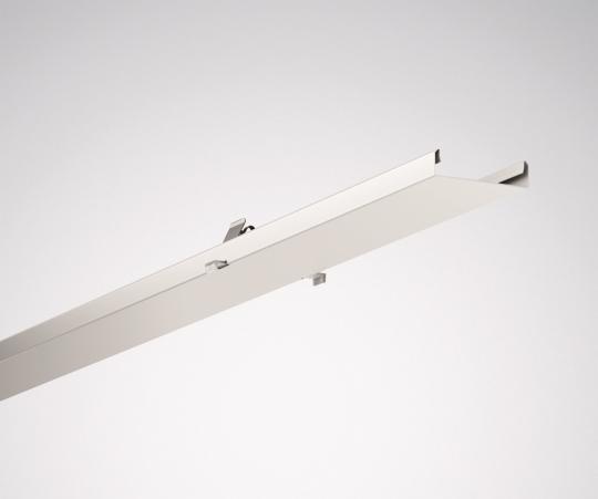 TRILUX Lichtband