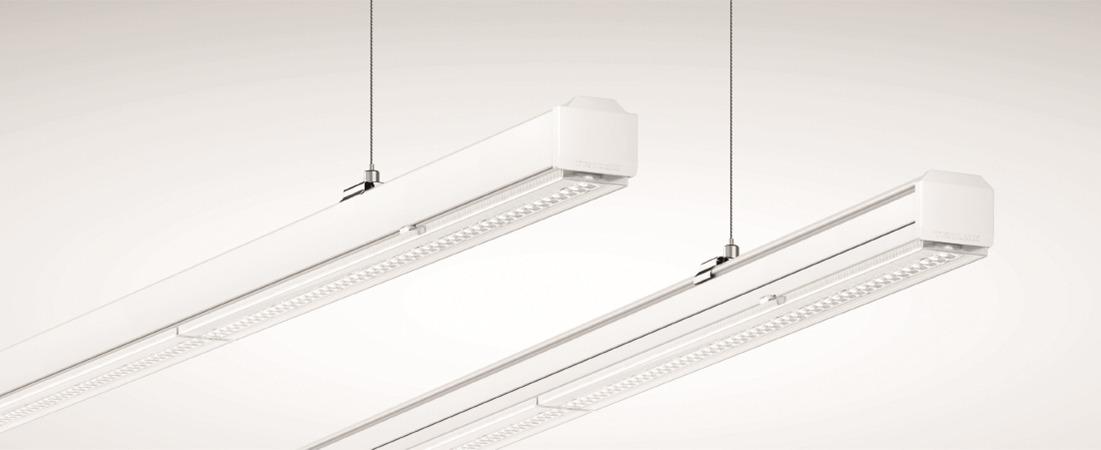 E-Line Lichtbänder - E-Line Next LED
