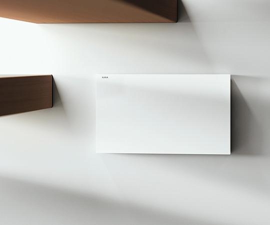 Alarmzentrale Connect