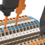 Einfache standardisierte Anlagentests