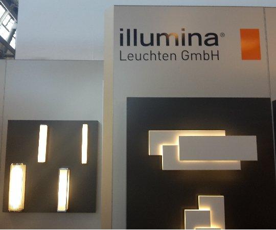 Illumina eltefa