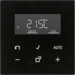 JUNG LS1790DSW -   Display zur Temperatursteuerung
