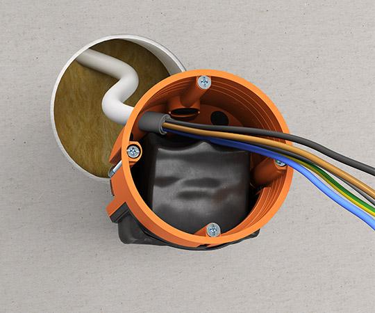 Electronicdose ECON® Flex