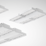 Mirona Fit LED - Hallenstrahler