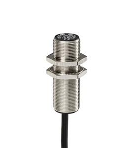 Näherungsschalter XS Schneider Electric