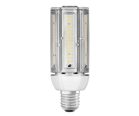 OSRAM HQL LED 6000