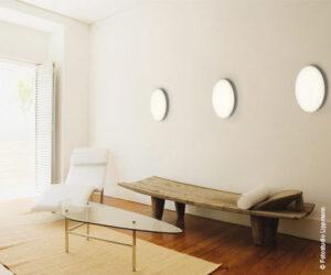 RZB Home 501 Indoor Wandleuchten