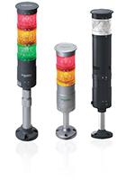 XVU Produktreihe Schneider Electric